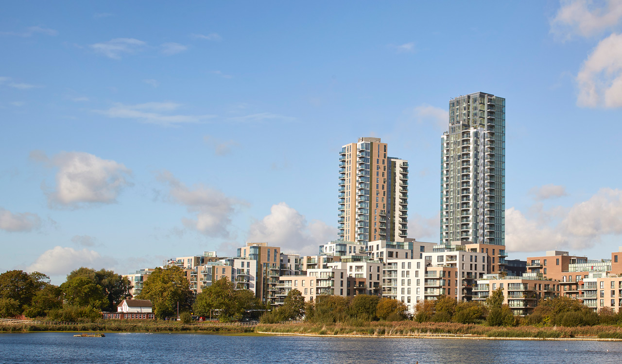01-1280×750-Woodberry