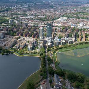 03-300-Woodberry-Down-Masterplan