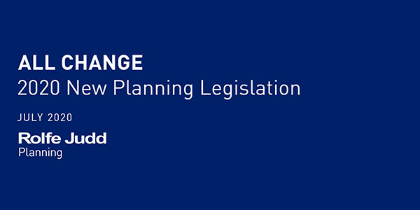 03 – All Change-Planning 200729 600×300