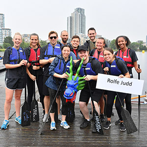 04-300×300-Rolfe-Judd-Dragon-Boat-Race-News