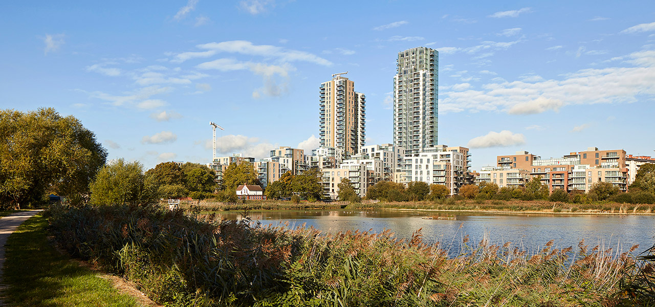 1280×600-Woodberry-Down