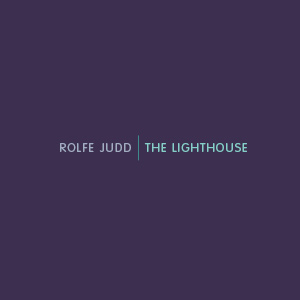 300X300-The-Lighthouse-Cover