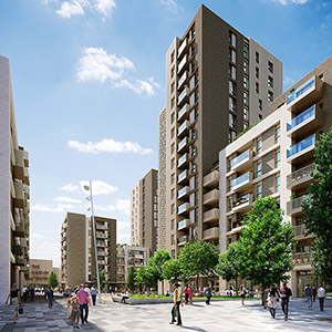 300×300-News-Harlow-Town-Centre