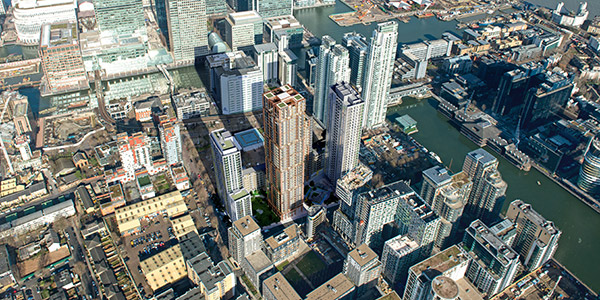 600×300-Harbour-Central-Design-Article