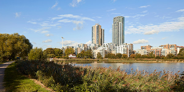 600×300-Woodberry-Down