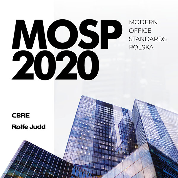 600x600MOSP 2020_cover