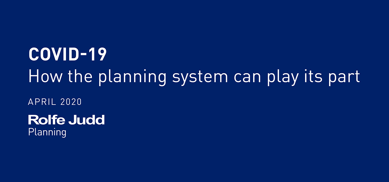 COVID19-Planning-Note-1280×600-s