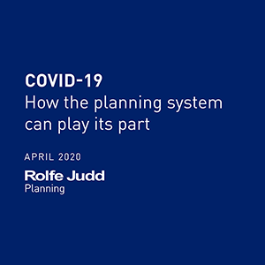 COVID19-Planning-Note-300