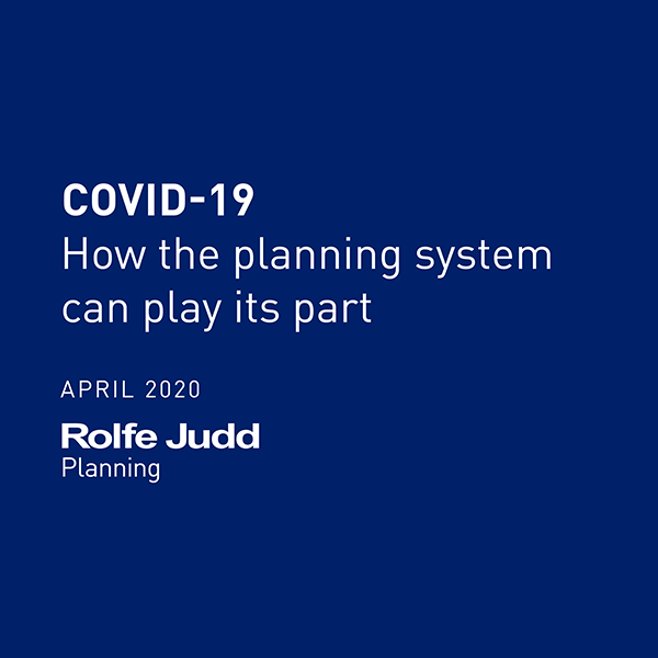 COVID19-Planning-Note-600×600-s