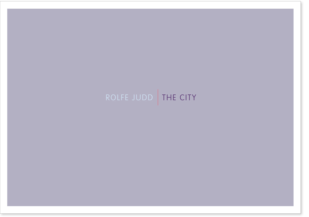 City-Brochure-cover
