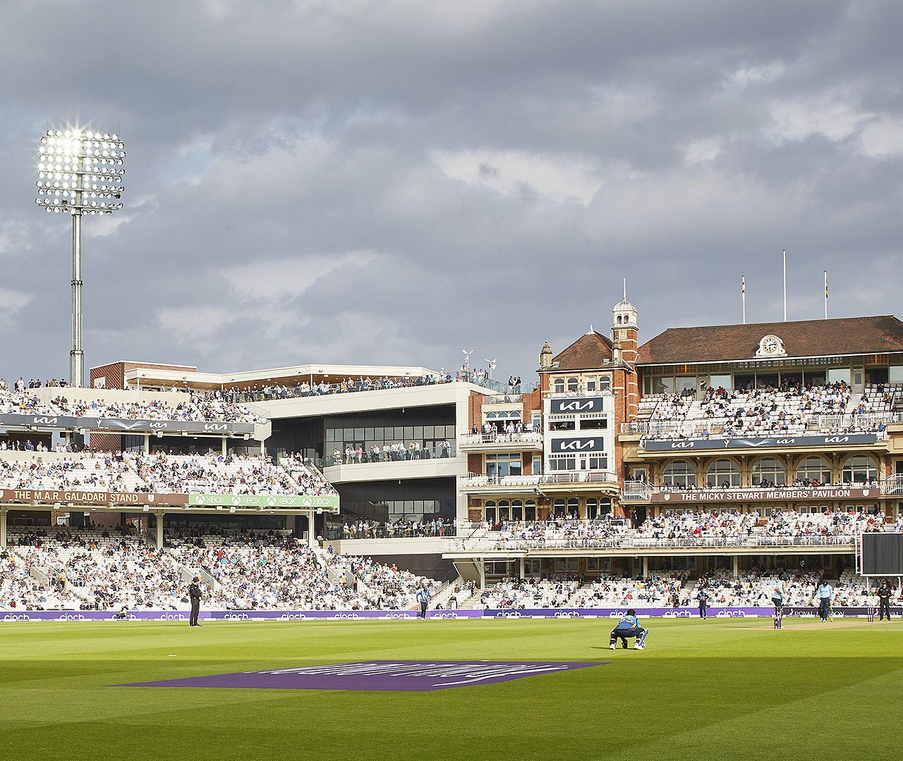 D-01-Rolfe Judd_The Oval ODT 1st July_©Hufton+Crow_001 – Crop
