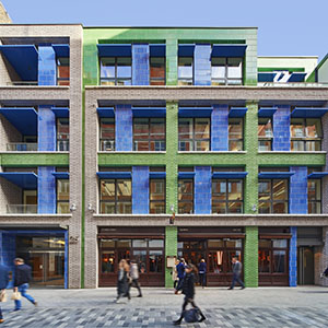 L – 01 – 4775 – Carnaby Kingley Street_EXT_005-151214