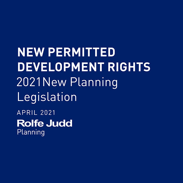 NEW-PD-Rights-Planning-Note-600×600-1