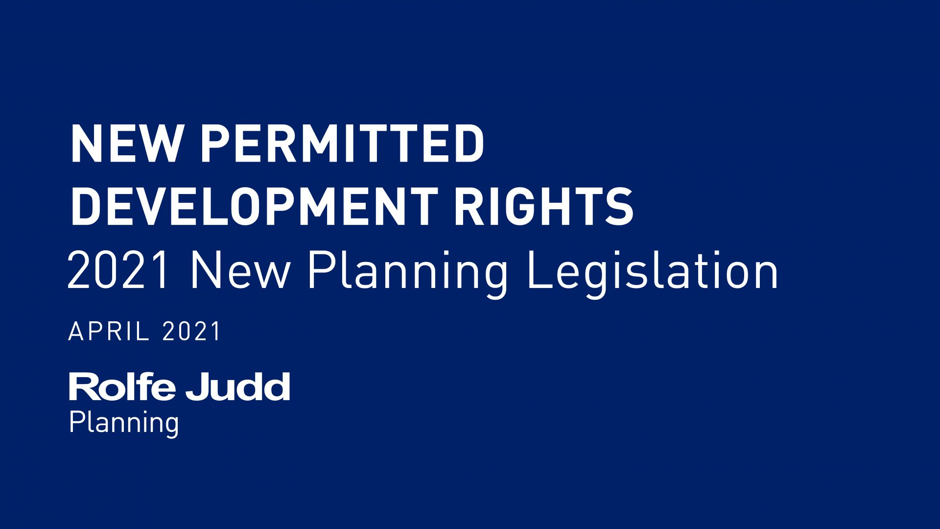 NEW PD rights Planning Note 1280×600 x