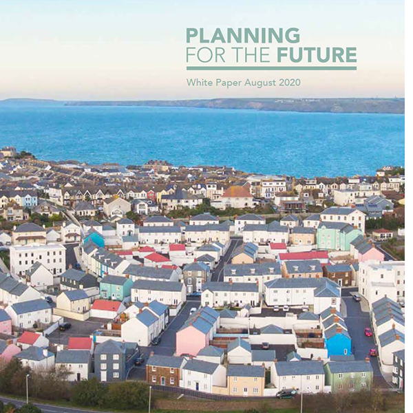 Planning for the future 200807 600×600