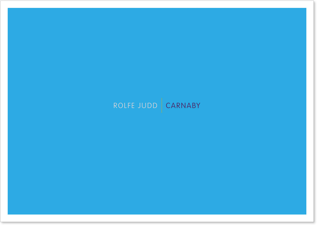 Rolfe-Judd-Carnaby-Cover
