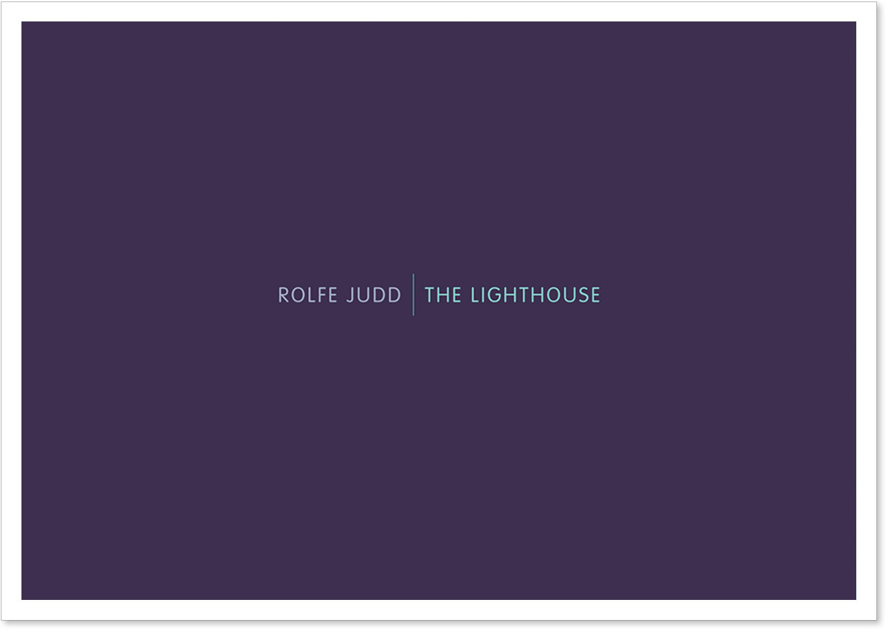 The-Lighthouse-Cover
